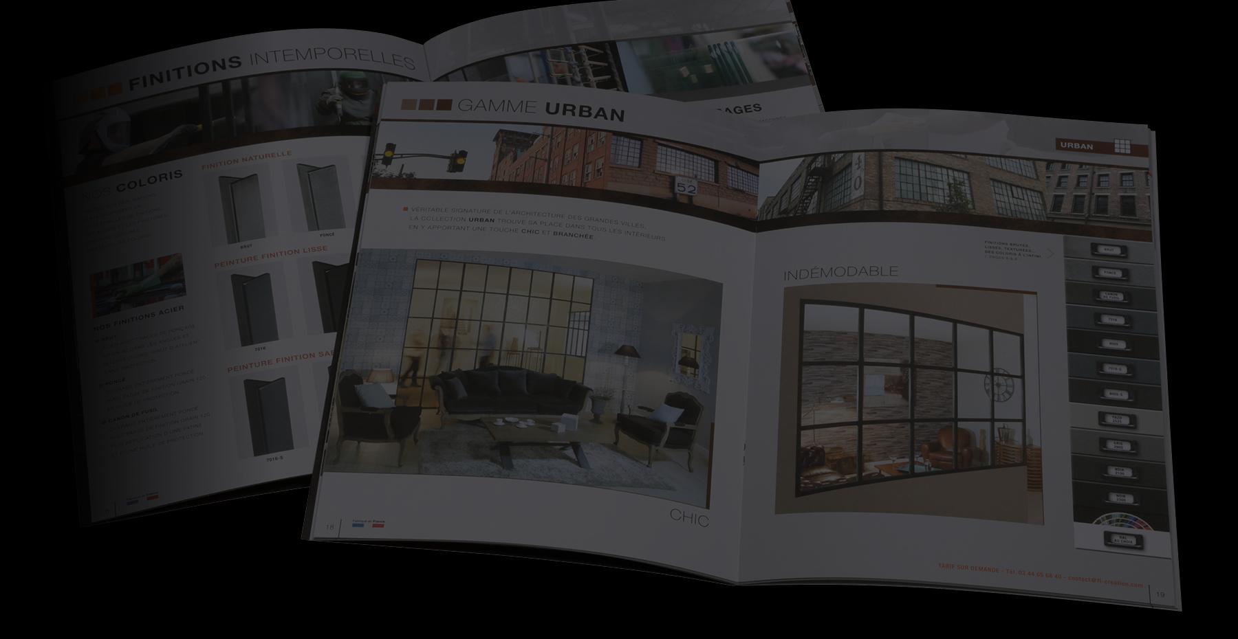 fl creation oise fl creation. Black Bedroom Furniture Sets. Home Design Ideas